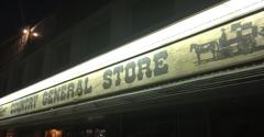 Country General Store - Van Nuys, CA
