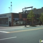 Woodie's Auto Service & Repair Center - Charlotte, NC