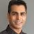 Jinesh S. Patel, DMD, PA