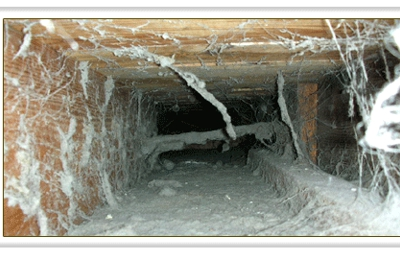 NJ Air Quality - Air Duct Cleaning, Dryer Vent Cleaning, Chimney Cleaning - Totowa, NJ