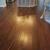 Franklin's Flooring Solutions