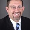 Edward Jones - Financial Advisor: Adam C Butts