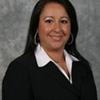 Farmers Insurance - Miroslava Hernandez