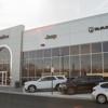 Dulles Chrysler Dodge Jeep Ram