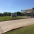Baitvend League City Texas