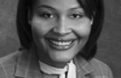 Edward Jones - Financial Advisor: Swanellie Paulin - Pompano Beach, FL