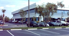 Health Career Institute - West Palm Beach, FL
