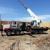 Statewide Equipment Crane Service