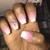 Amity Nails