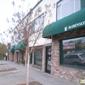John H Burkholder DMD - Menlo Park, CA