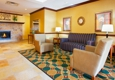 Holiday Inn Express & Suites Morris - Morris, IL