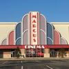 Chesterfield Galaxy Cinema