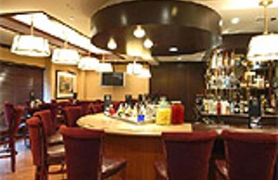 Morton's The Steakhouse - San Diego, CA