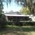 Dudley's Auction & Estate Services