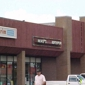 International Spirits Wholesale - Houston, TX
