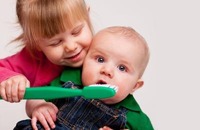 Schultz Family Dentistry - Dubuque, IA