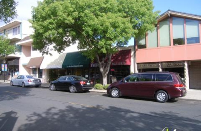 Amy's Skin & Body Care - Los Altos, CA
