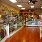 J & J Smoke Shop - Las Vegas, NV