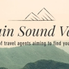 Mountain Sound Vacations
