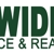 Citywide Insurance & Real Estate