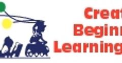 Creative Beginnings Learning Center - Phoenix, AZ