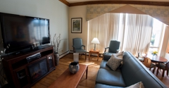 VITAS Inpatient Hospice Unit - Milwaukee, WI