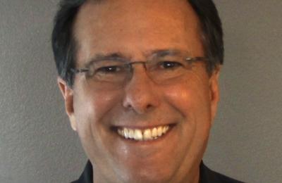 Richard W. Gastil, PsyD, LMFT - Orange, CA