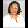 Lakitsia Gaines - State Farm Insurance Agent