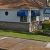 Jason Lewis: Allstate Insurance