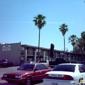 Vista Hermosa Apartments - Tucson, AZ