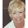 Elkins Kelly L Ins Agency Inc