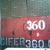 Cifer 360
