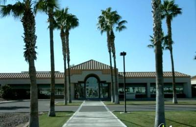 Encompass H H - Glendale, AZ
