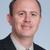 John Kapelac - COUNTRY Financial Representative