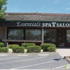 Essentials Spa Salon