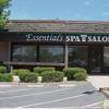 Essentials Spa Salon