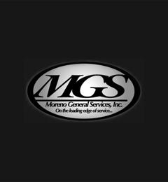 Moreno  General Services Inc. - Moreno Valley, CA