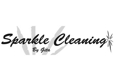 Sparkle Cleaning By Gita - New Lenox, IL