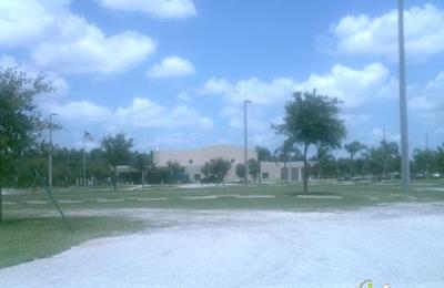 St Mark The Evangelist Catholic Church - Tampa, FL