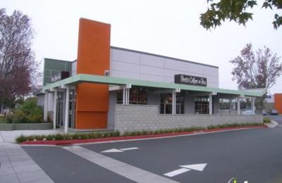 Andre Boudin Bakeries - Sunnyvale, CA