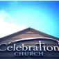 Celebration Church - Metairie, LA