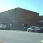 Leonard Meat & Produce - Topeka, KS