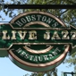 Houston's - New Orleans, LA