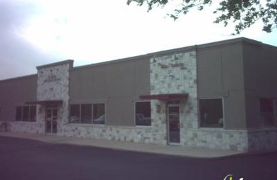 Salon David Escape & Spa - San Antonio, TX
