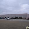 Jd Resources Inc