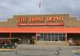 The Home Depot - Auburn, ME
