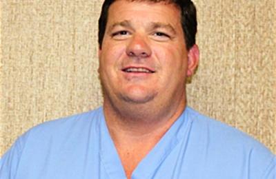 Waddle Brian MD - Santa Cruz, CA