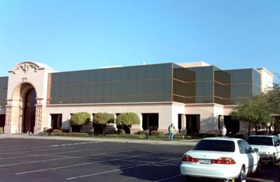 Tucson Realty & Trust Co - Tucson, AZ