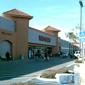 Walmart - San Diego, CA