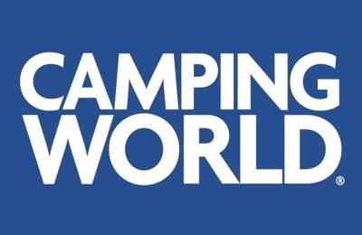 Camping World Of Columbia - Columbia, SC